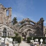 Igrexa_de_Santa_Mariña_Dozo_-_Cambados-CA32
