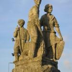 Monumento_mariscador_01-03