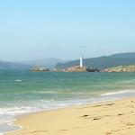 Playa-del-Faro-TIERRA
