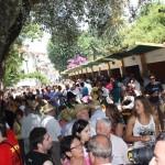 fiesta_albarino_2011